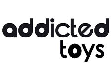 ADDICTED_TOYS