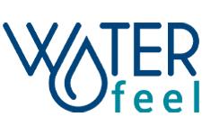 WATERFEEL_LOGO