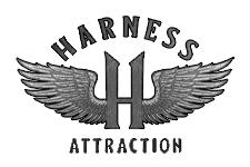 HARNESS_ATTRACTION_LOGO